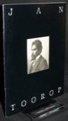 Hefting, Jan Toorop 1858-1928