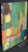 Adolphs / Helfenstein, Die Ordnung der Farbe