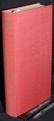 Hesse, Betrachtungen und Briefe