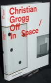Grogg, Off Space / In Space