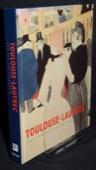 Toulouse-Lautrec, und die Photographie