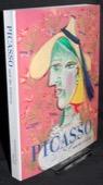 Fehlmann / Stooss, Picasso und die Schweiz