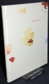Mollet, Malerei, Werke von 1992 bis 2004