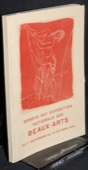 Exposition Nationale, des Beaux-Arts 1946