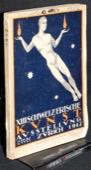 Katalog, der XIII. Schweizerischen Kunstausstellung