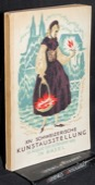 Katalog, der XIV. Schweizerischen Kunstausstellung