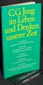 Zollinger, C. G. Jung im Leben und Denken