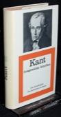 Kant, Die Grundlagen des kritischen Denkens