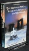 Kuebler, Die Sagen um Merlin, Artus und die  Tafelrunde