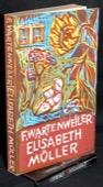 Wartenweiler, Elisabeth Mueller