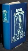 Jaspers, Die grossen Philosophen