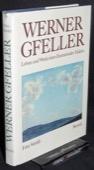 Stoeckli, Werner Gfeller