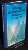 Reinhold Mayer, Festschrift zum 60. Geburtstag