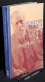 Buber, Der Glaube der Propheten