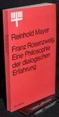 Mayer, Franz Rosenzweig