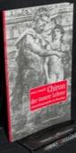 Crimaldi, Chiron, der innere Lehrer