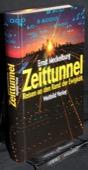 Meckelburg, Zeittunnel