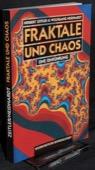 Zeitler / Neidhardt, Fraktale und Chaos