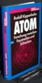 Kippenhahn, Atom