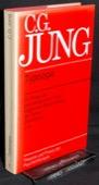 Jung, Typologie