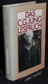 Das C.-G.-Jung, Lesebuch