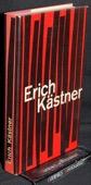 Das Erich, Kaestner-Buch