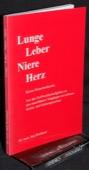 Reinhard, Lunge, Leber, Niere, Herz
