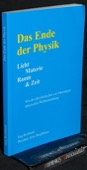 Reinhard, Das Ende der Physik