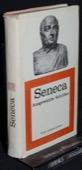Seneca, Vom wahren Leben