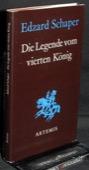 Schaper, Die Legende vom vierten Koenig