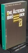 Haesler, Die aelteren Brueder