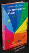 Huber, Die astrologischen Haeuser