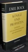 Bock, Koenige und Propheten [3]