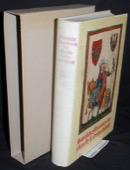 Saemtliche Miniaturen, der Manesse-Liederhandschrift