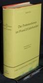 Philipp, Der Protestantismus