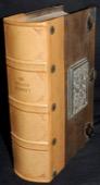 Hamp / Stenzel / Kuerzinger, Die heilige Schrift