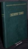 Encyclopedie 3, La formation professionnelle