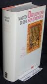 Buber, Der Jude und sein Judentum