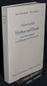 Gockel, Mythos und Poesie