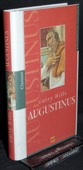 Wills, Augustinus
