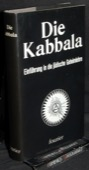 Papus, Die Kabbala