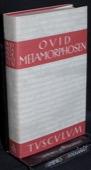 Ovid, Metamorphosen