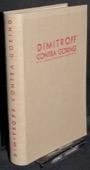 Braunbuch II, Dimitroff contra Goering