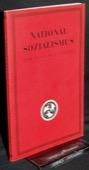 Gardiner / Brodersen / Wyser, Nationalsozialismus vom Ausland gesehen
