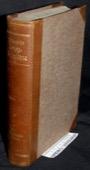Helmolt, Weltgeschichte [1]