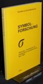 Symbolforschung, Akten des 1. Symposions 1983