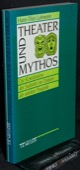 Lehmann, Theater und Mythos