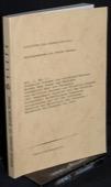 Creuzer / Hermann, Briefe ueber Homer und Hesiodus