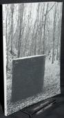 Serra, Neue Skulpturen 1986 - 1988 [2]