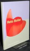 Stegmann, Reto Boller